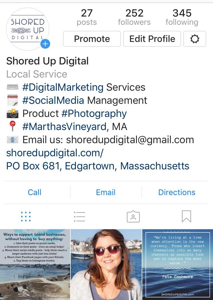 shored_up_digital_IG.jpg