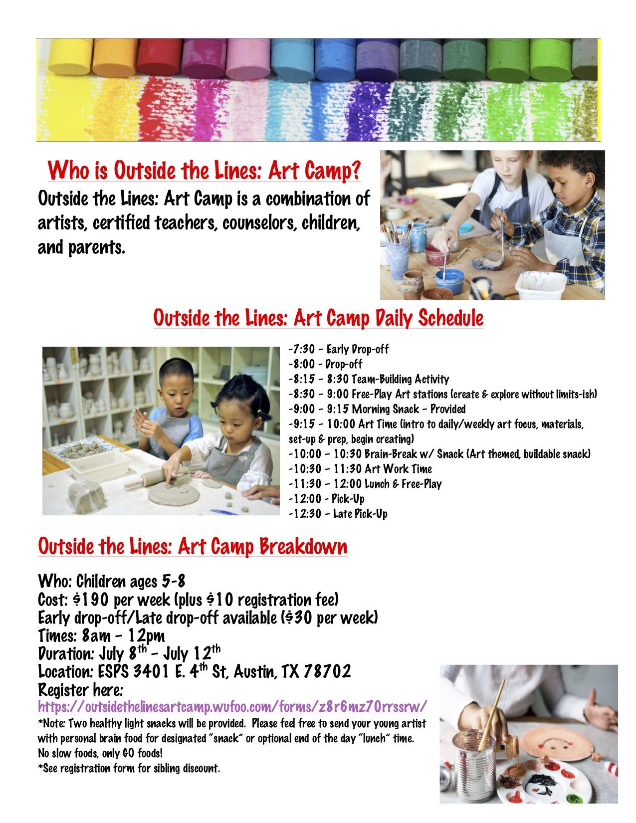 OTL Art Camp Brochure 2019 (dragged) 2.jpg