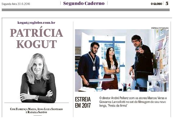 06_20_16 O Globo_Coluna Patricia Kogut.jpg