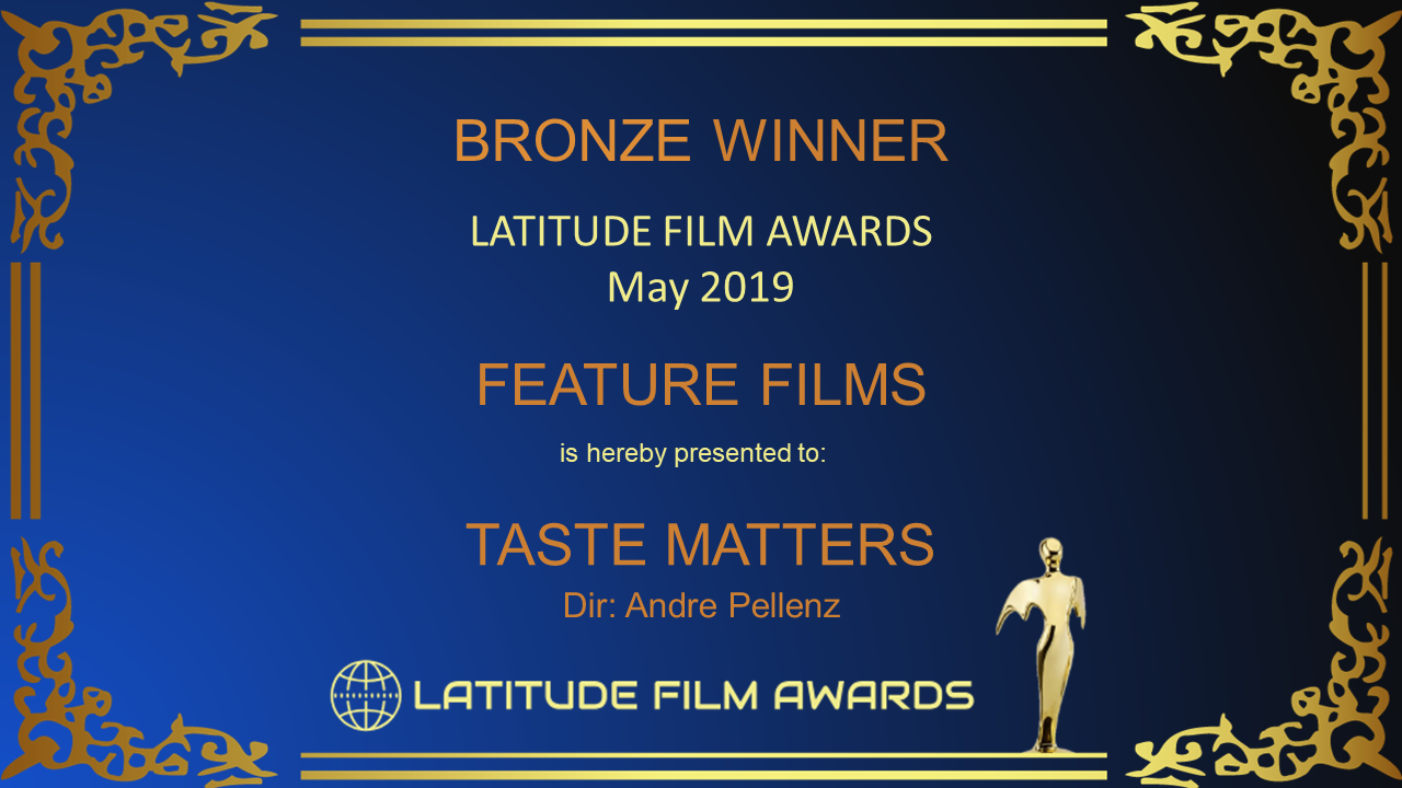 Taste Matters May 2019.png