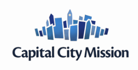 Capital City Mission