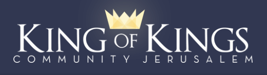King of Kings Ministry