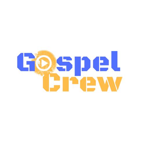 Gospel Crew Logo.png