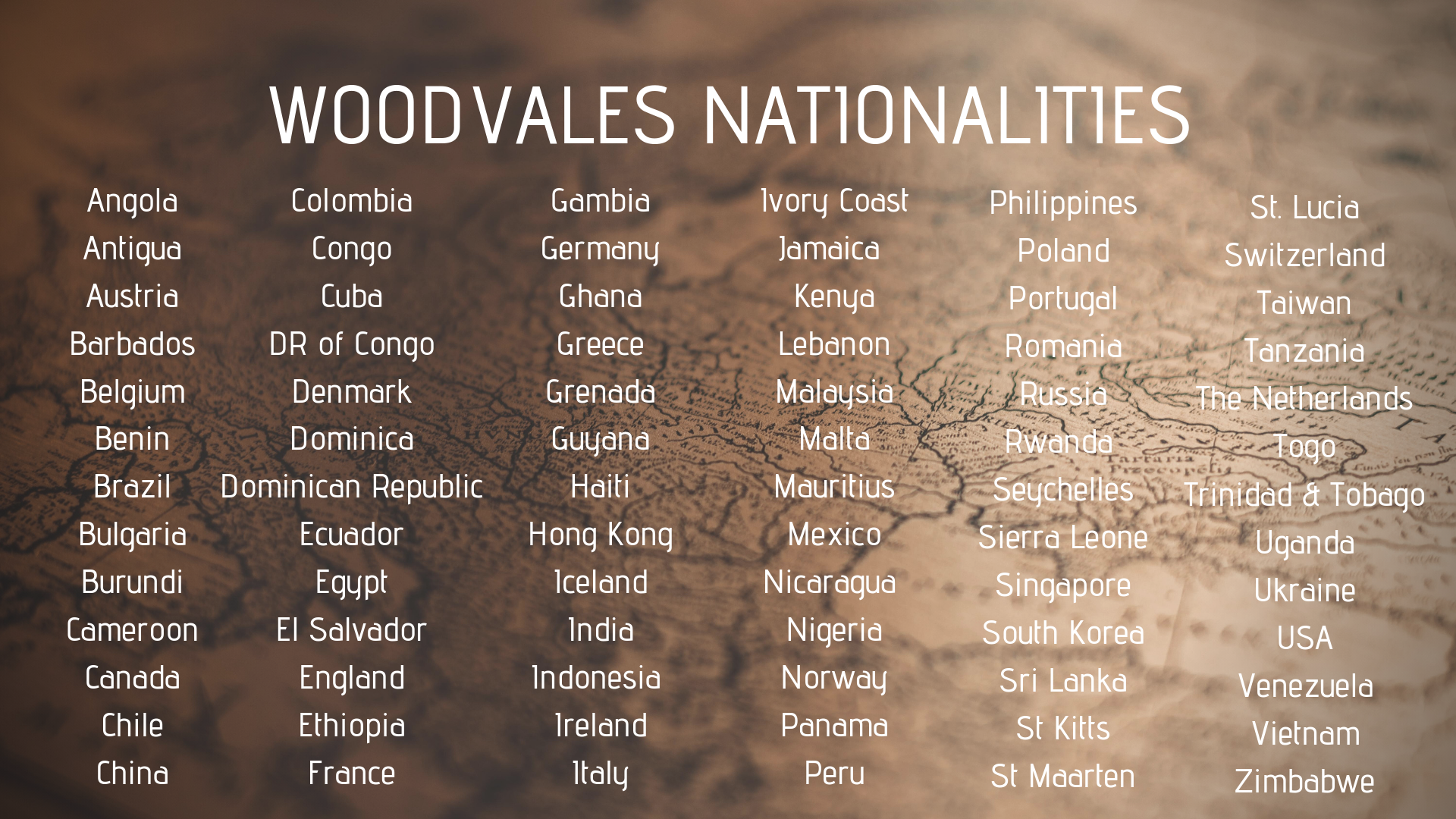 Our Nationalities 78.png