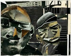 Another piece by Romare Bearden,  https://images.search.yahoo.com/yhs/search;_ylt=A0LEVjSw5u9ZOBwAz.MPxQt.?p=romare+bearden+&fr=yhs-iry-fullyhosted_011&fr2=piv-web&hspart=iry&hsimp=yhs-fullyhosted_011&type=mcy_dnldstr_14_42_sa#id=67&iurl=http%3A%2F%2F2.bp.blogspot.com%2F-pdCD368NFnU%2FUAVg91lgCrI%2FAAAAAAAAB2s%2FGQLzQAaO1ss%2Fs1600%2Fromare-bearden-pittsburgh-memory-1964.jpg&action=click