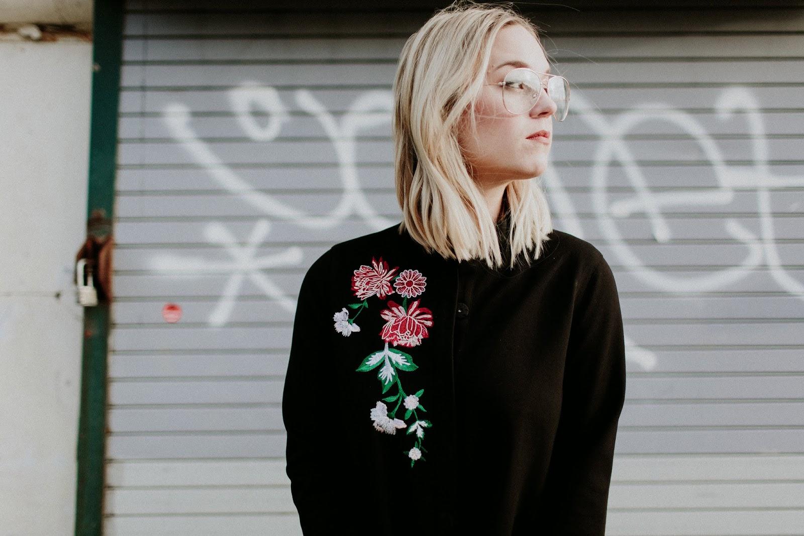 embroidered jacket -10.jpg