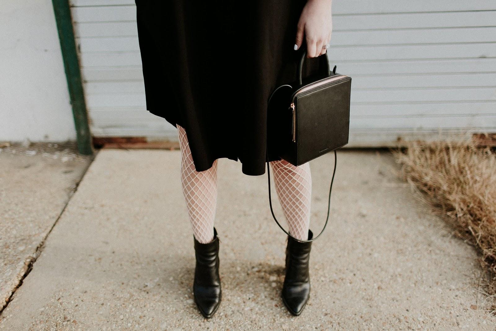 alexander wang black boots.jpg