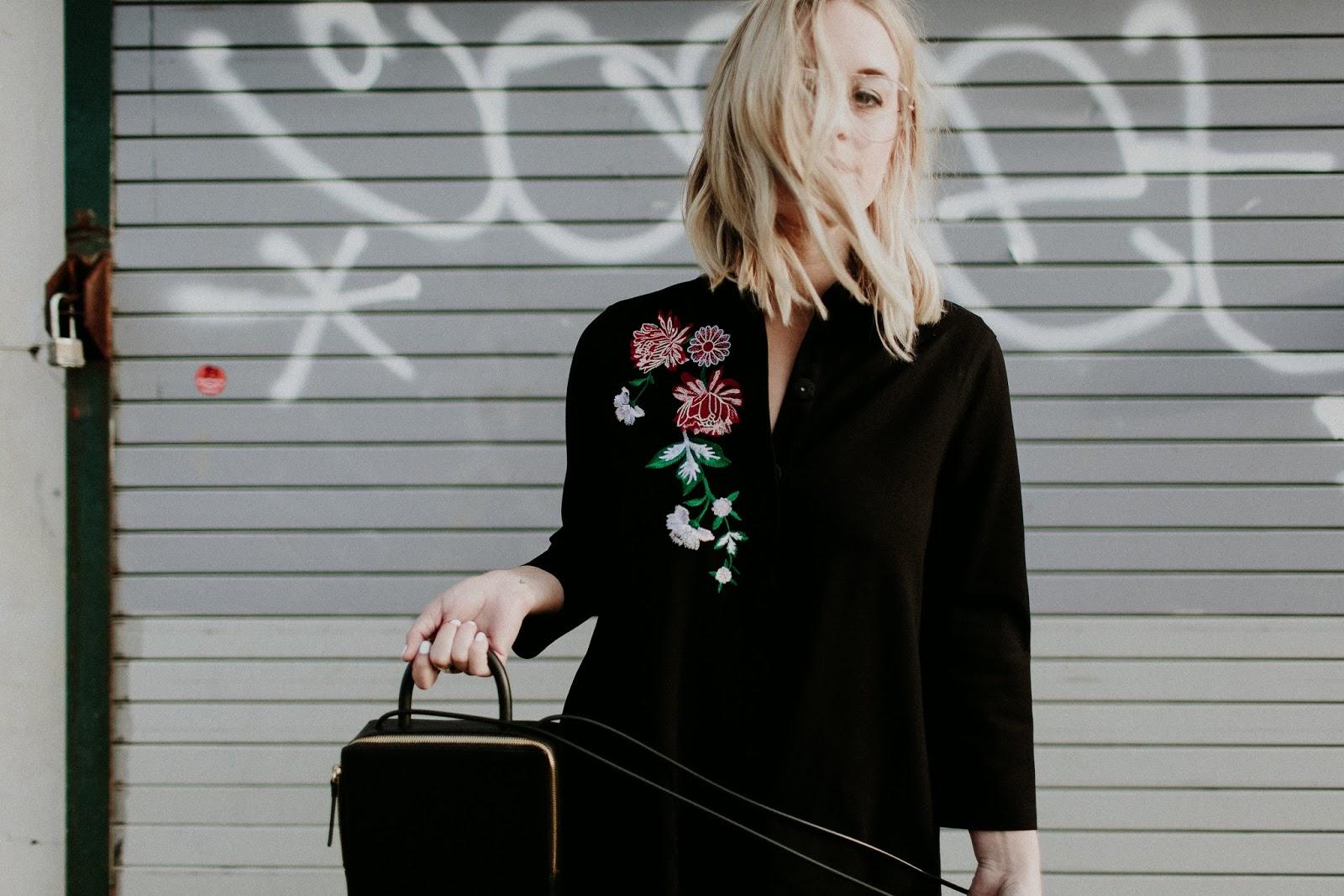 fashion blogger - 7.jpg