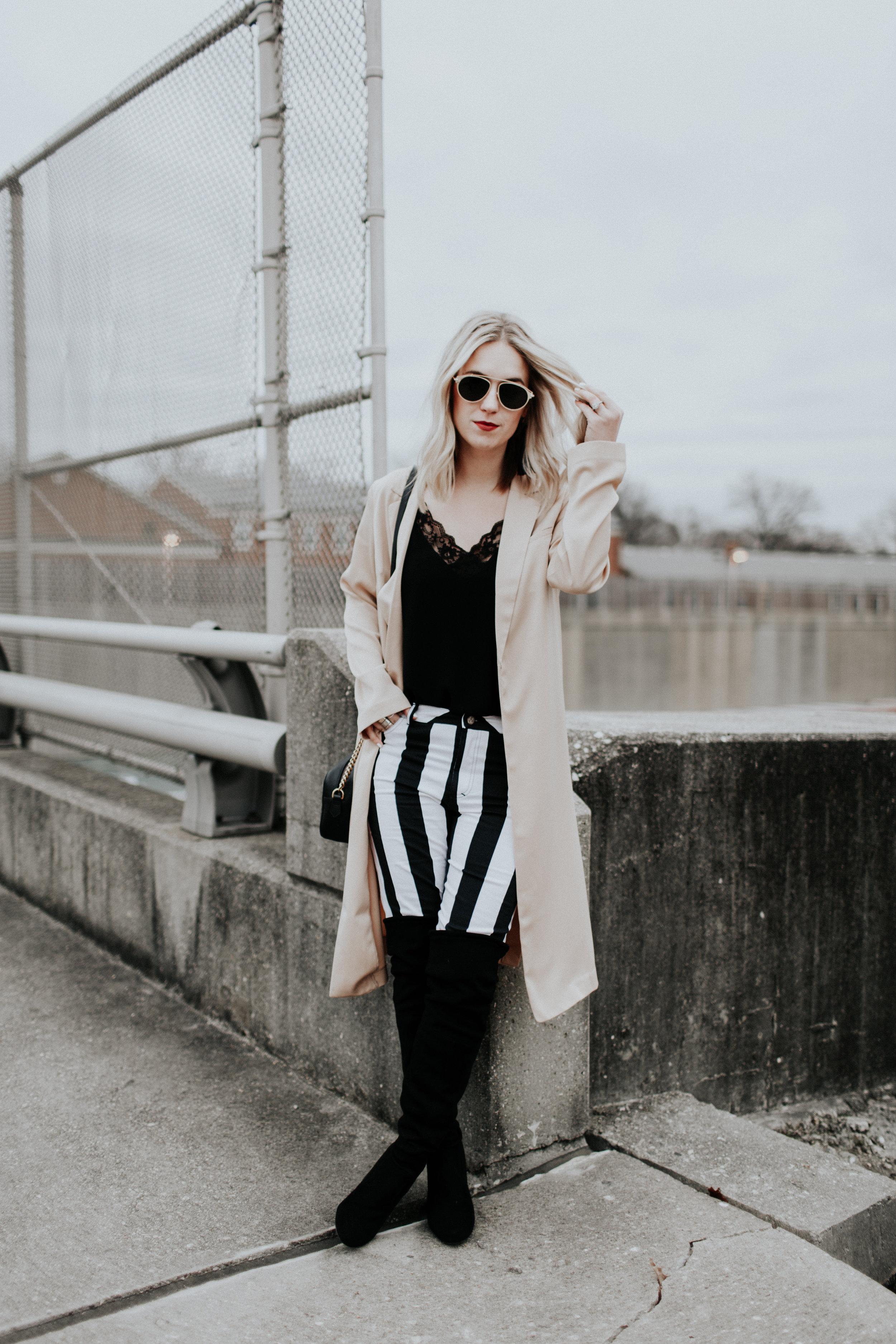 stripes-8661.jpg
