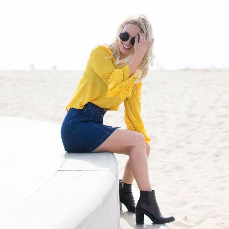 fashion bloggers.jpg
