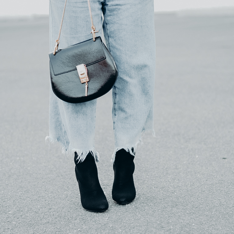 richmond fashion bloggers-768.jpg