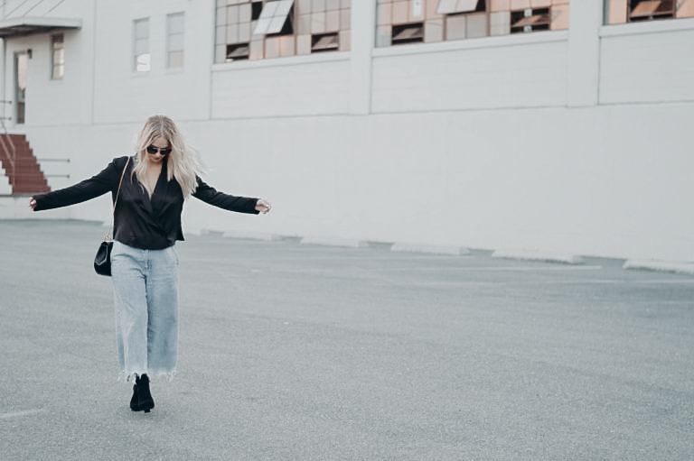 richmond fashion bloggers-511-2.jpg