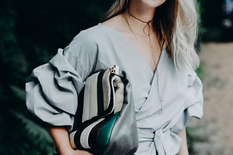 ruffled blouse-511.jpg