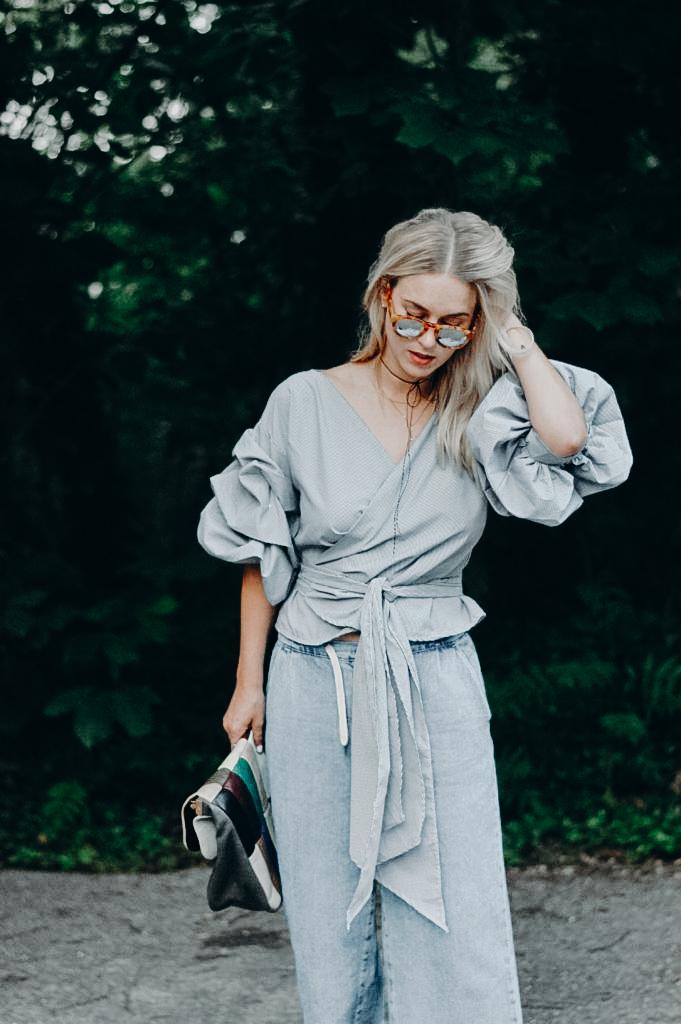 ruffled blouse-1024-2.jpg