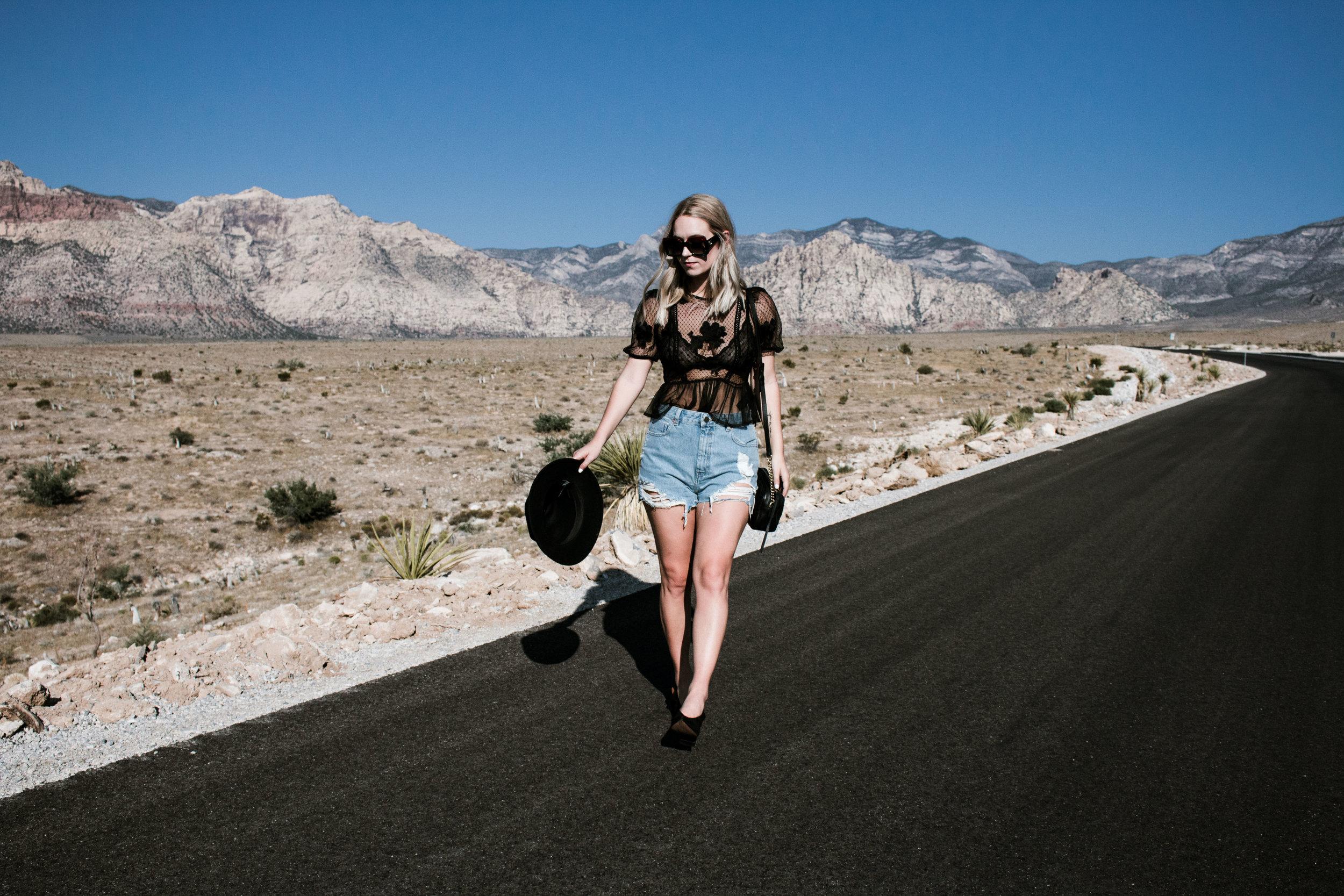cathclaire fashion blogger green dress rva 4 (22 of 21).jpg