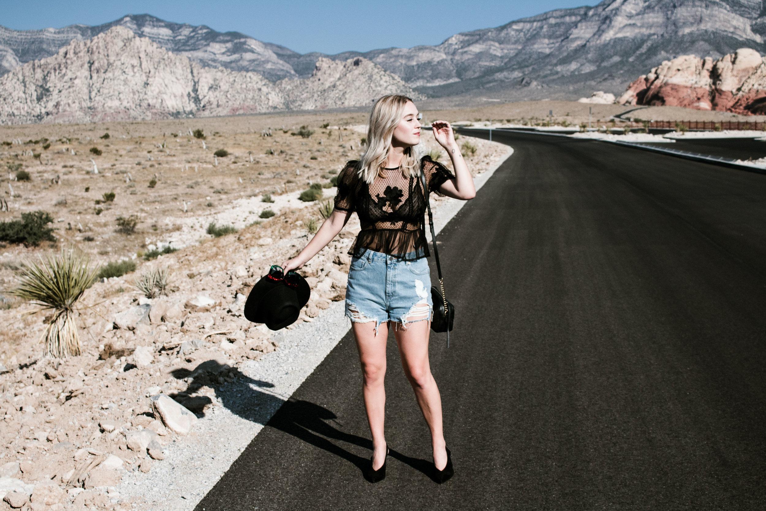 cathclaire fashion blogger green dress rva 4 (20 of 21).jpg