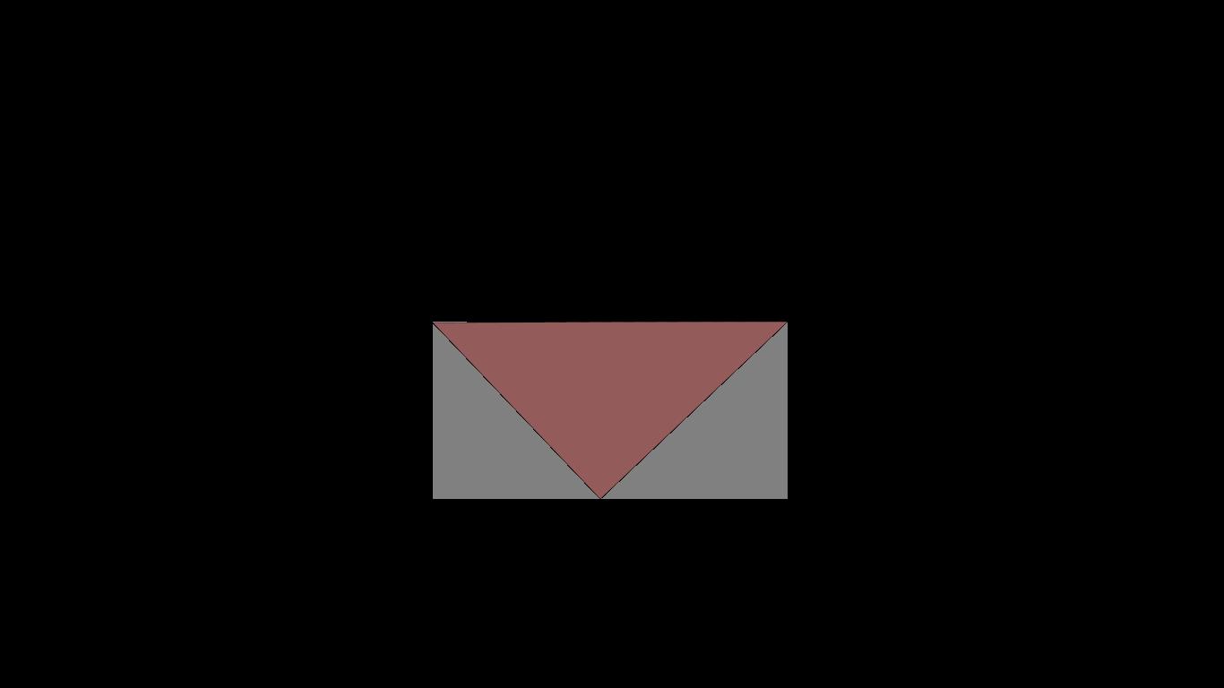 Small Symbol.png