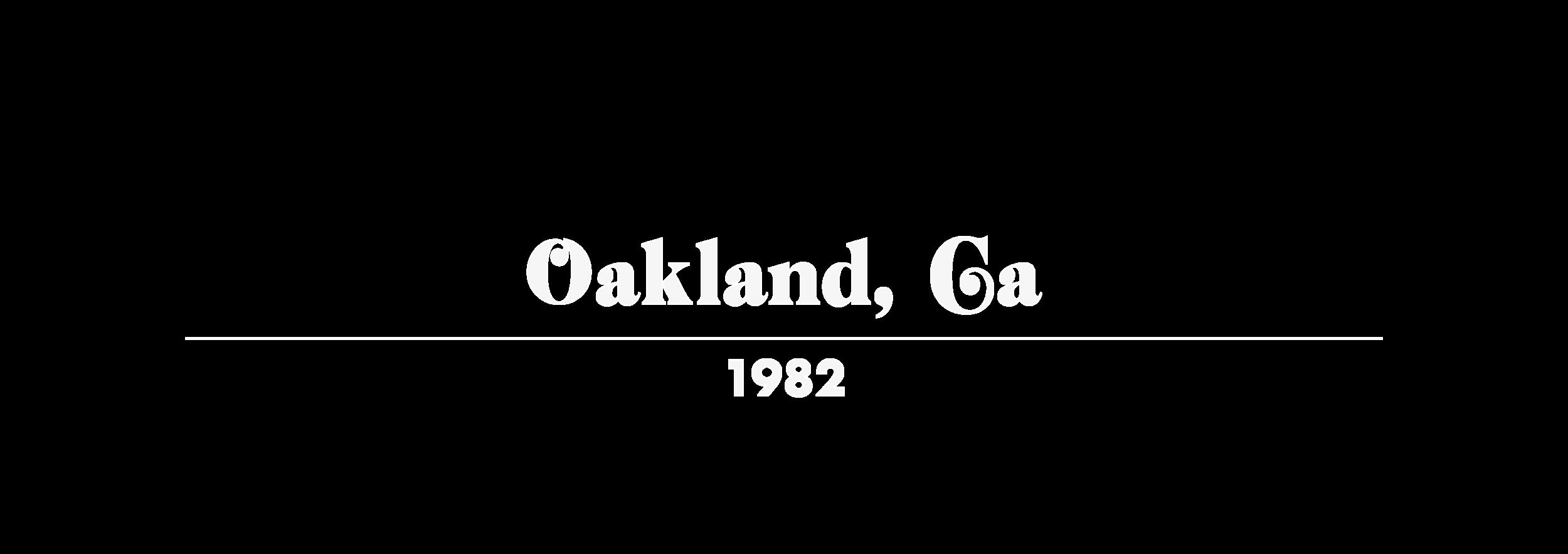 Oakland,Ca_Card.png