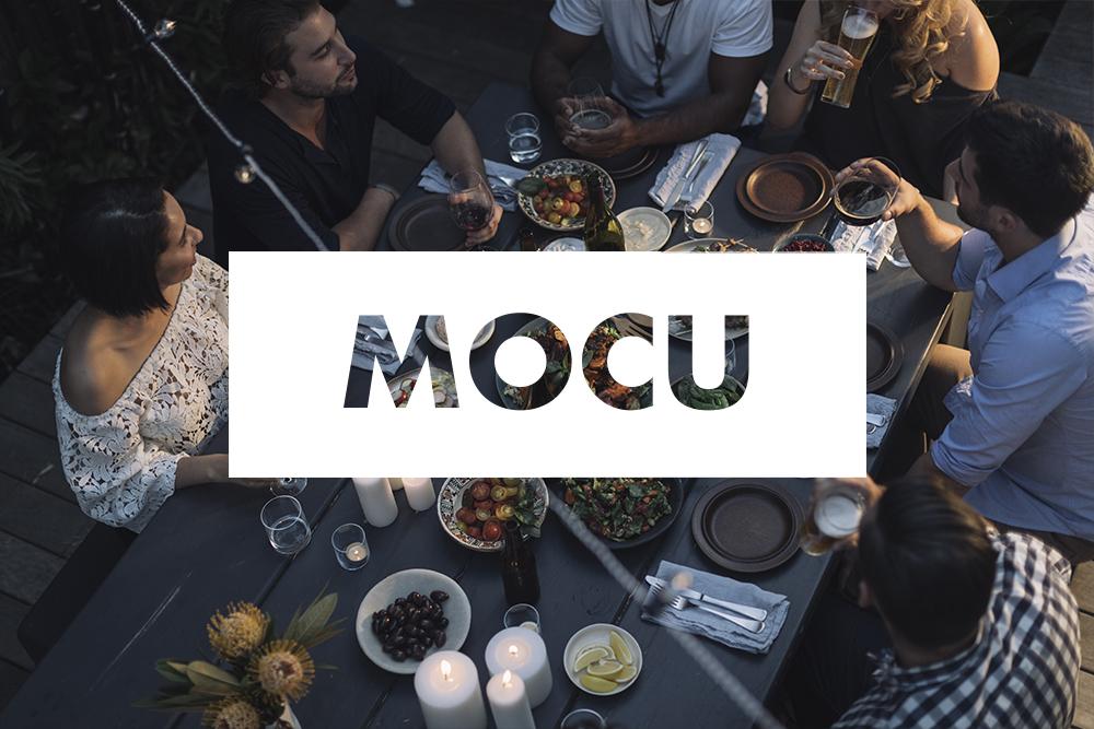 MOCU.jpg