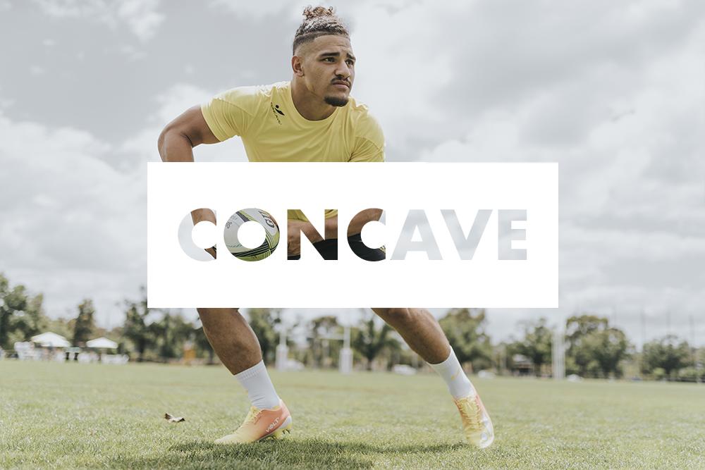 CONCAVE.jpg