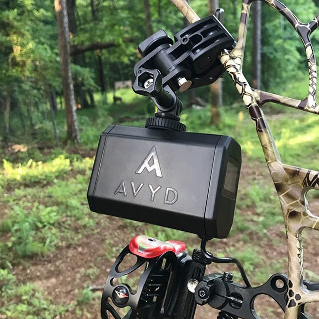 What do you think, AVYD in Black or Realtree Edge? #getavyd #bowhunters #bowhunter4life #realtreeedge #whitetail #hunting #bbd #deer #buck #rut ##bowhuntingwhitetails #trailcam #archery #bowhunting #huntingislife #buckfever #whatgetsyououtdoors #huntingseason #livetohunt #bigbucks #psearchery #bigbuck #whitetaildeer #uahunt #bigbuckdown #realtree #hunt #whitetaildeer #whitetailhunting #mossyoak #therut