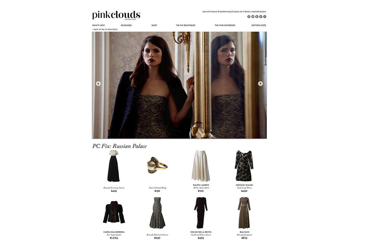 PinkClouds2.jpg