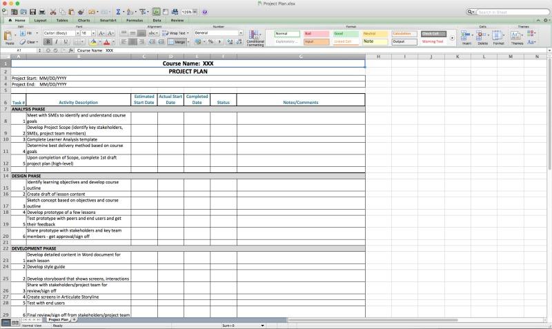 Project_Plan_Template.jpg