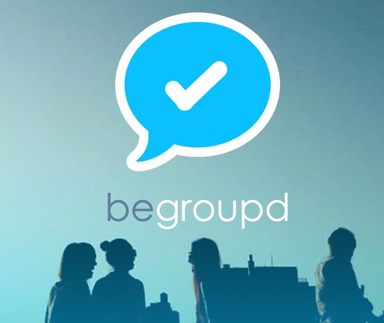 BG_Logo_fb_ad.png