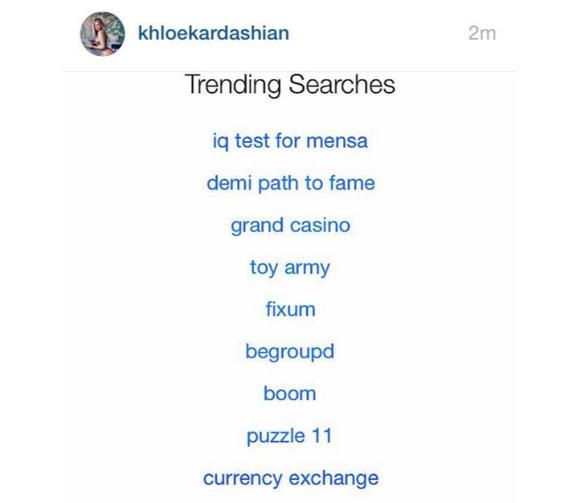 trending.png