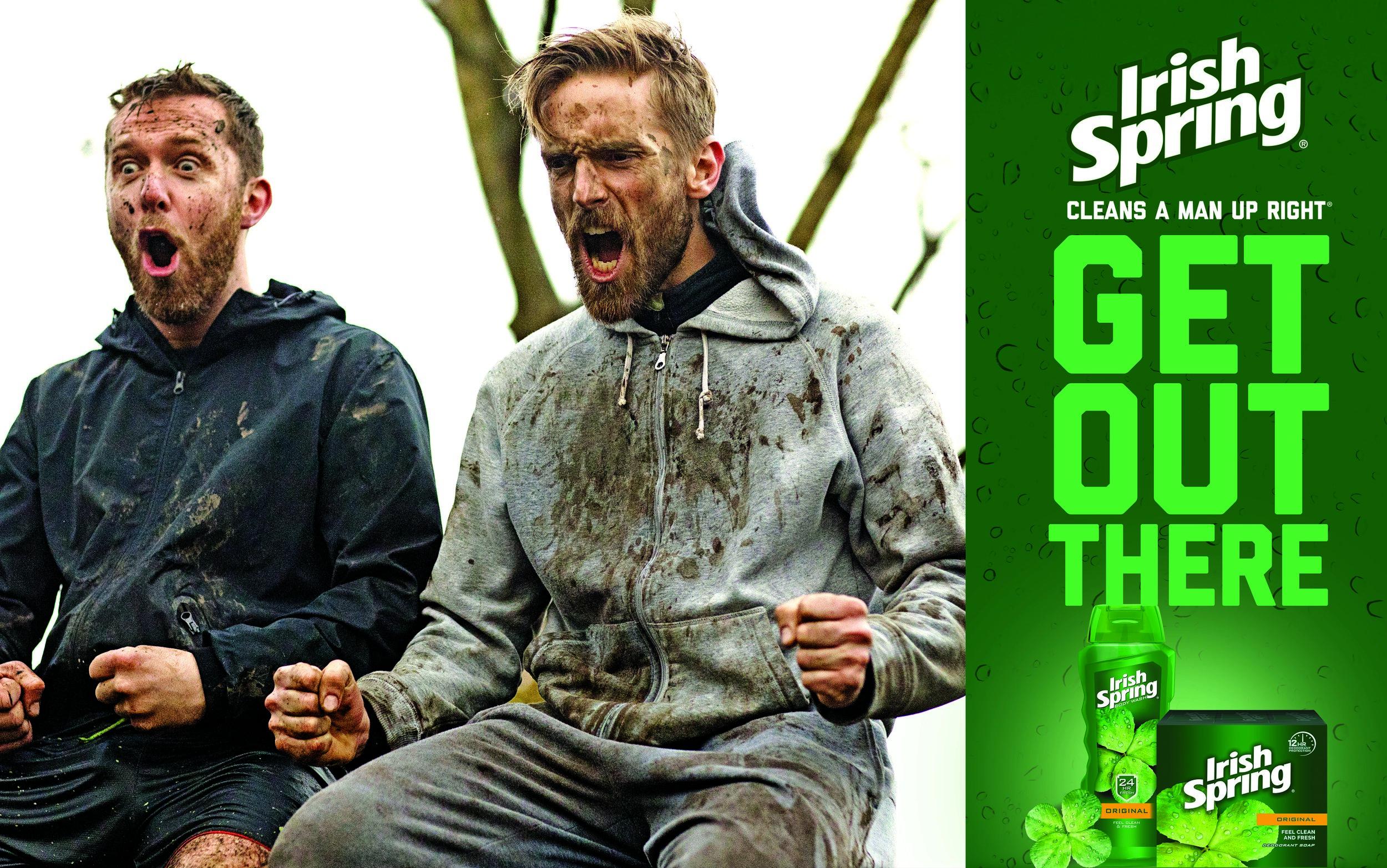 Irish_Spring-GOT_v2.jpg