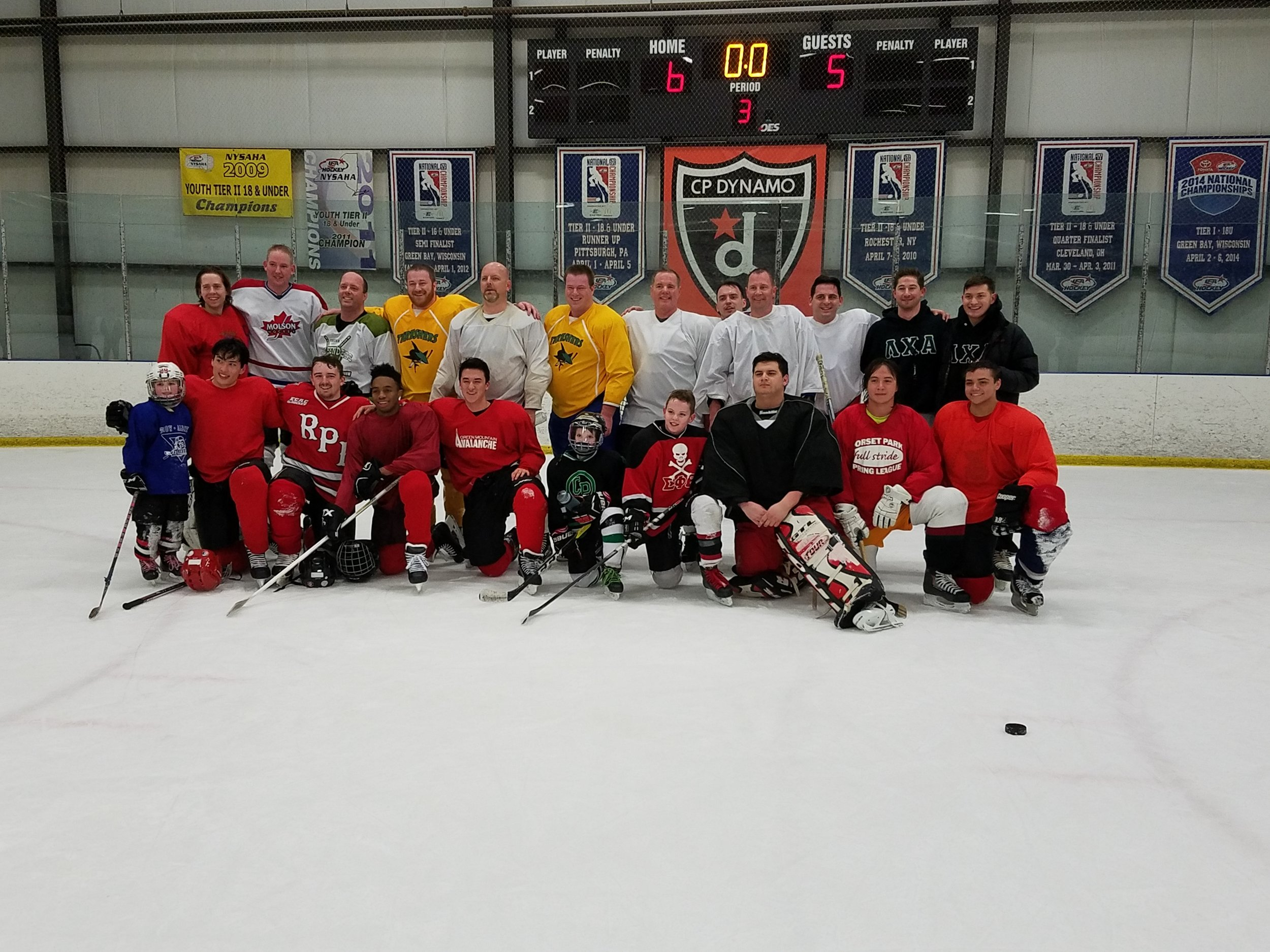 Alumni Hockey 2019.jpg
