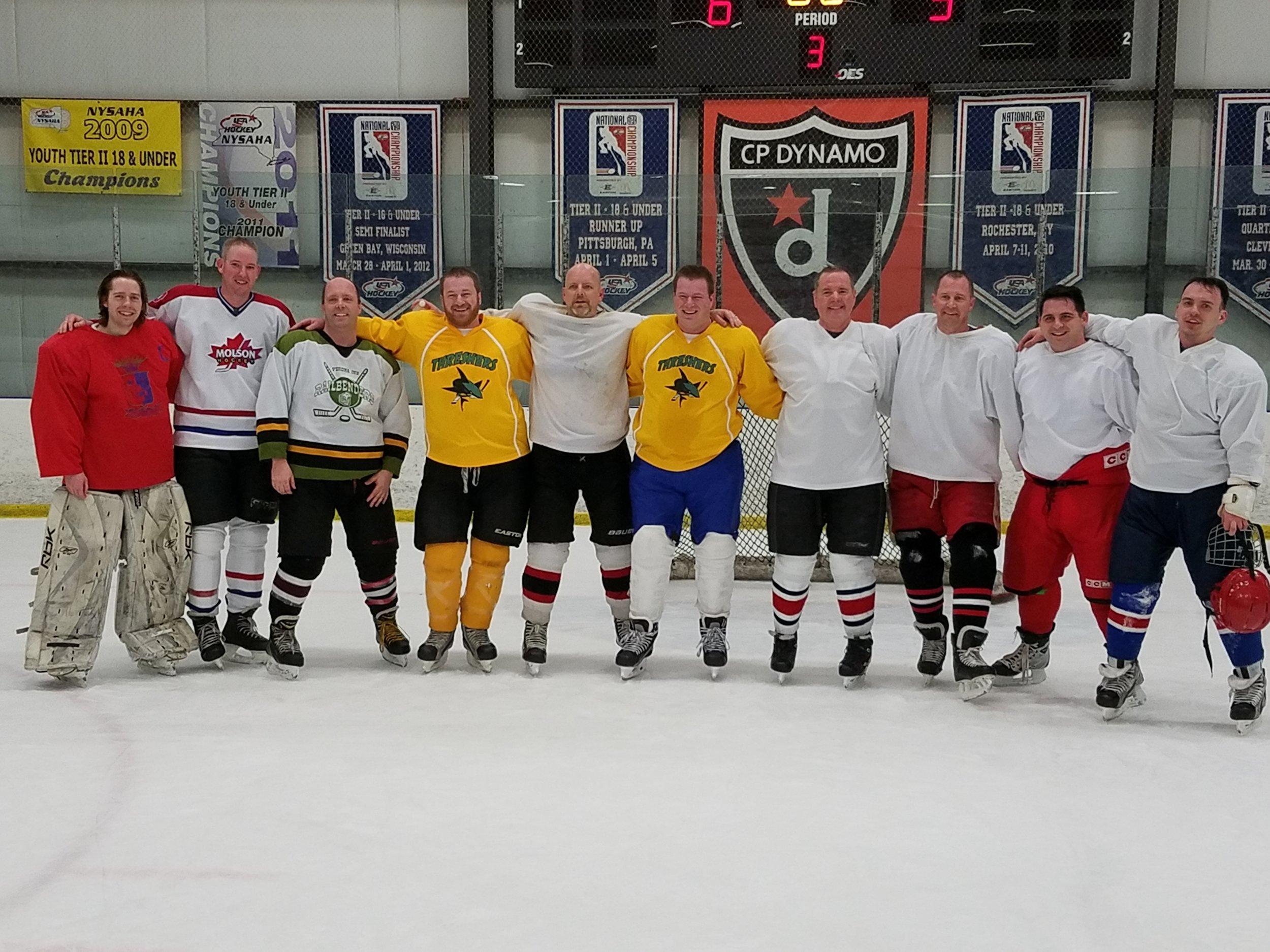 Alumni Hockey 2019 alumni.jpg