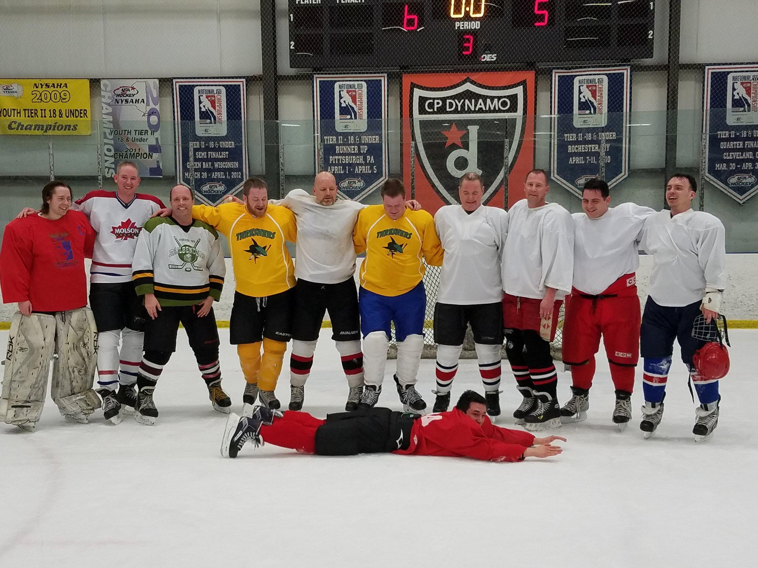 Alumni Hockey 2019 alumni plus.jpg