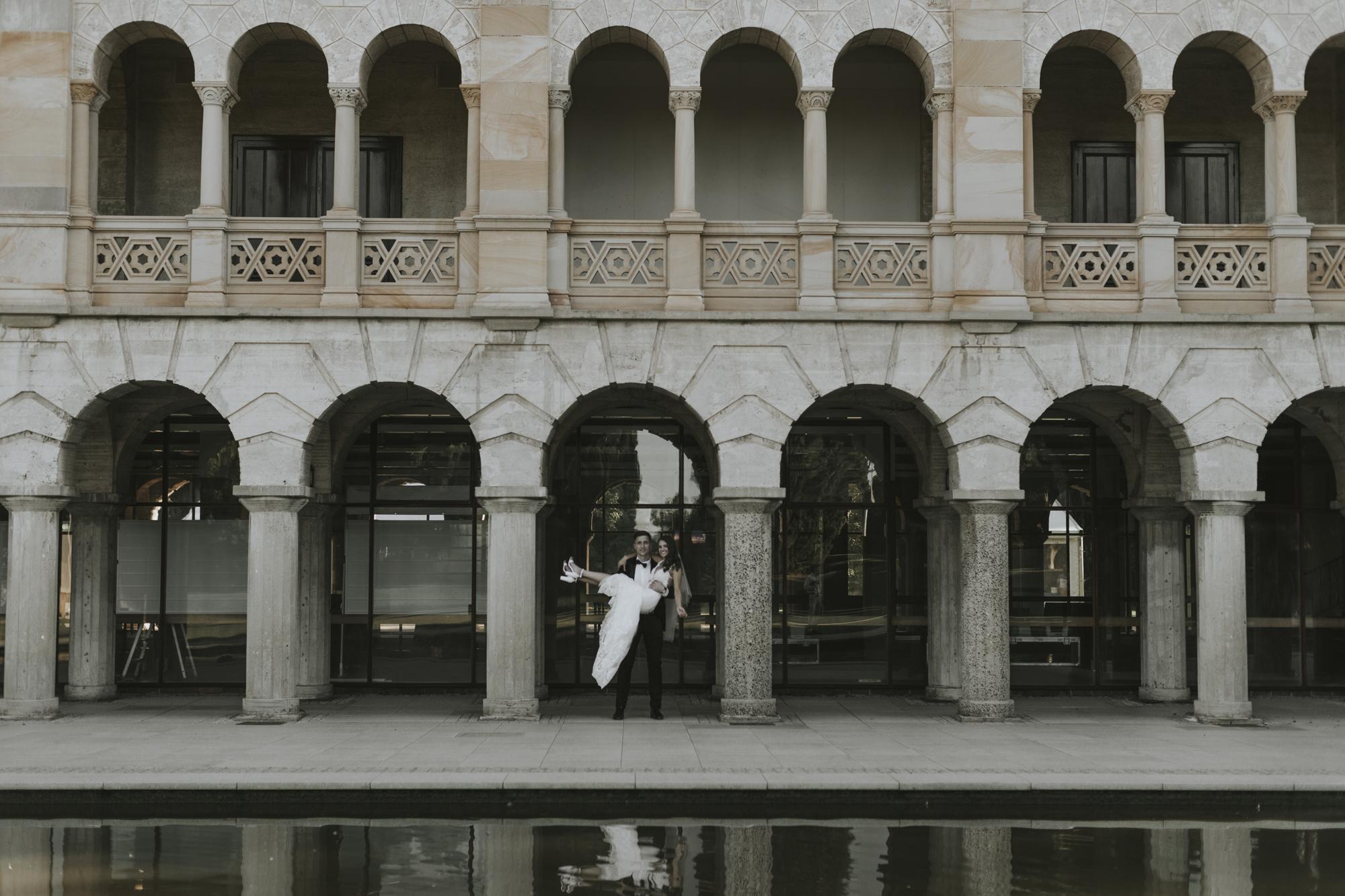 LIAMRENAE-2002.JPG