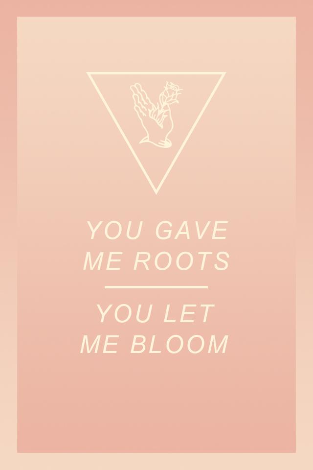 Vanna Flower Lyric Sign.jpg
