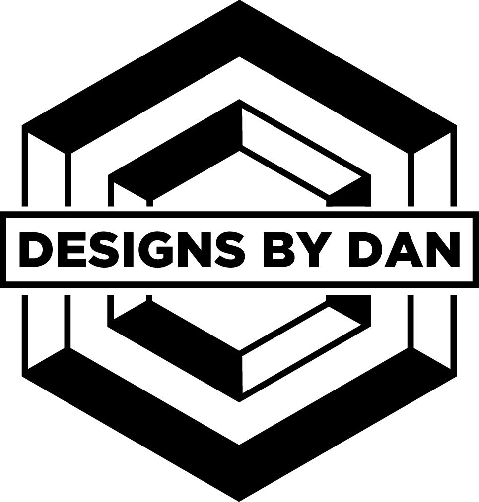 DBD Logo 1.jpg