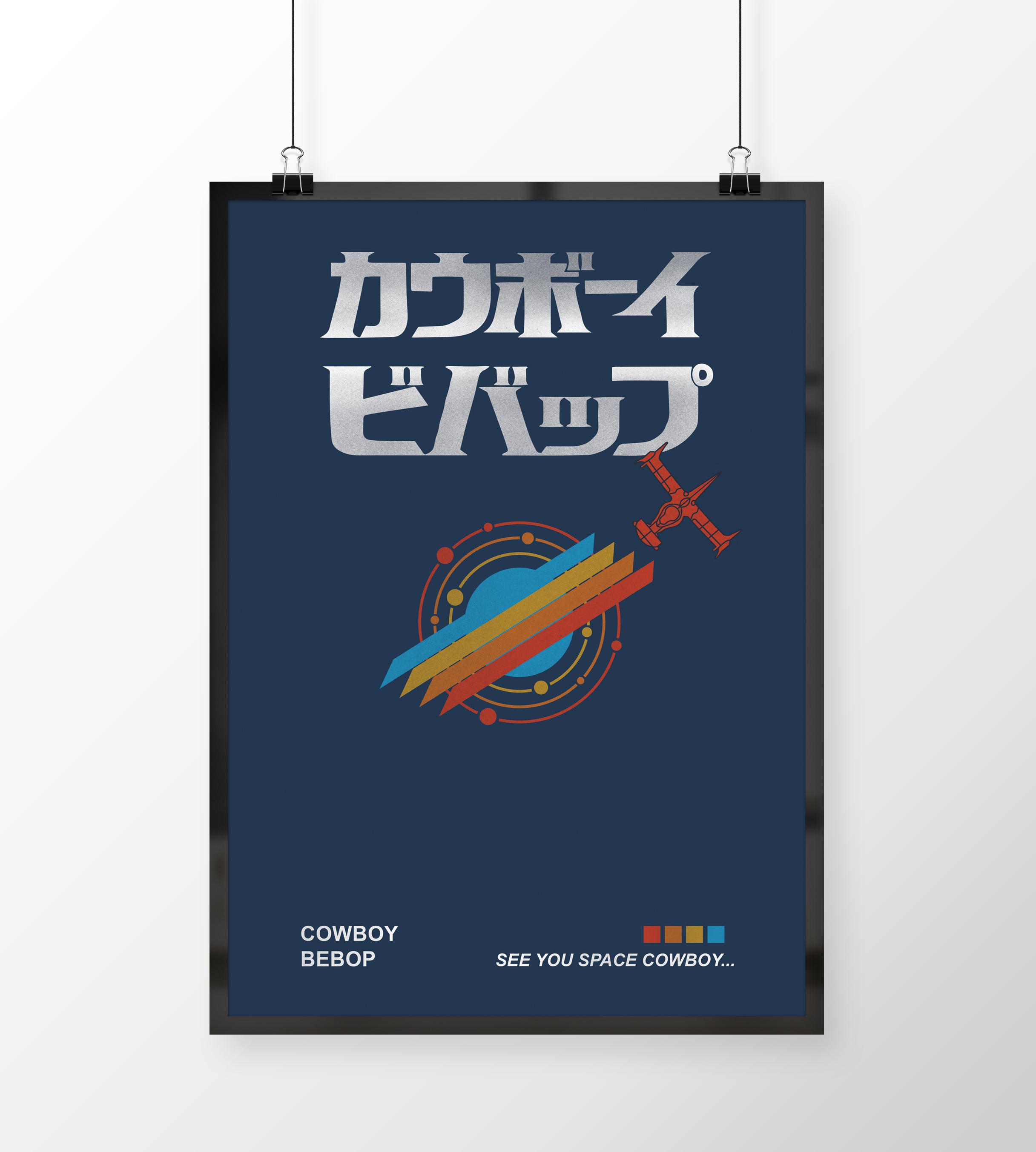 Asteroid Blues Poster Mockup.jpg