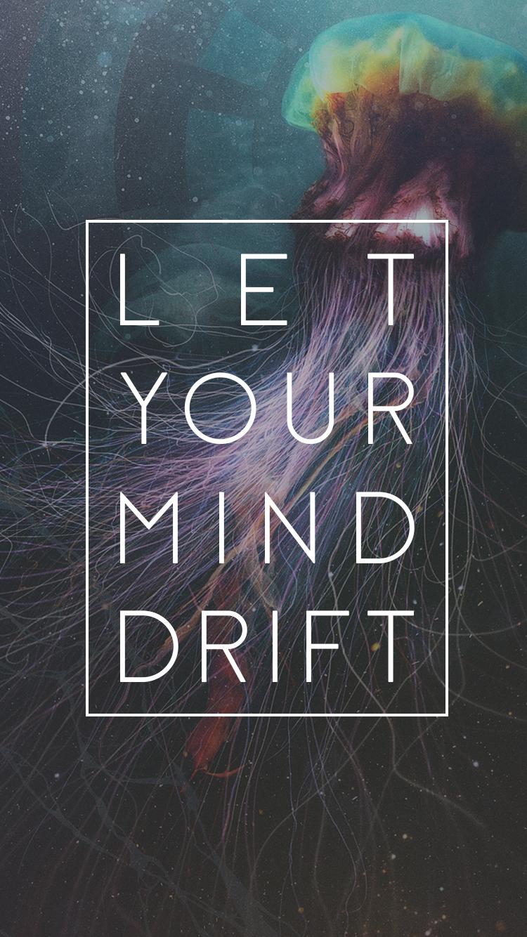 Erra Drift Lyric Sign.jpg