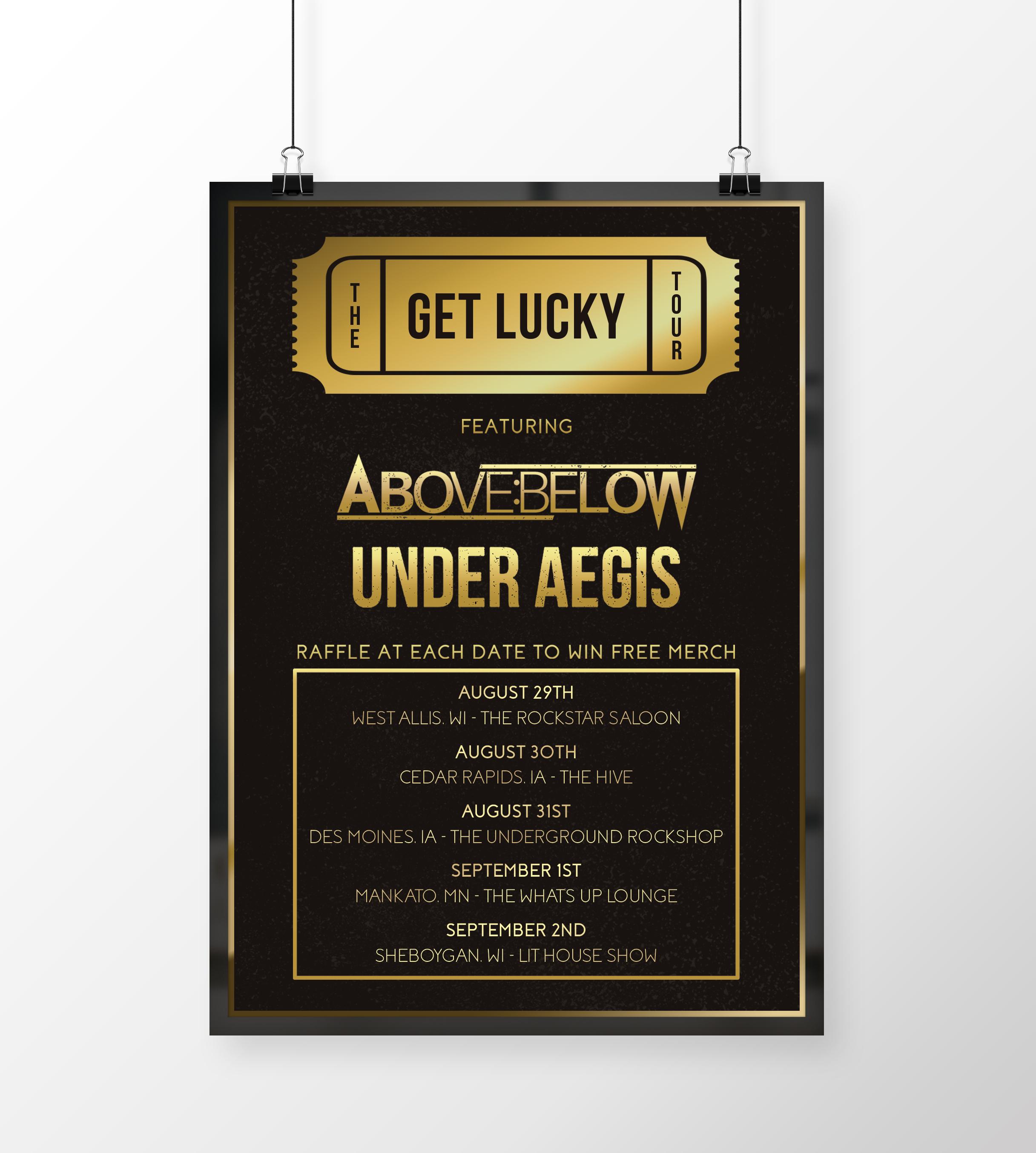 Get Lucky Tour Poster Mockup Final.jpg
