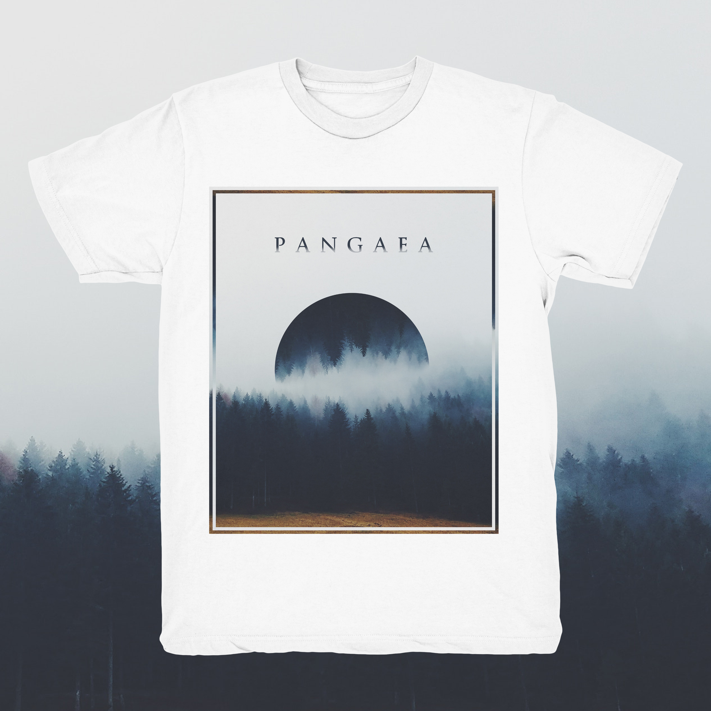 Pangaea Shirt Final Sample.jpg