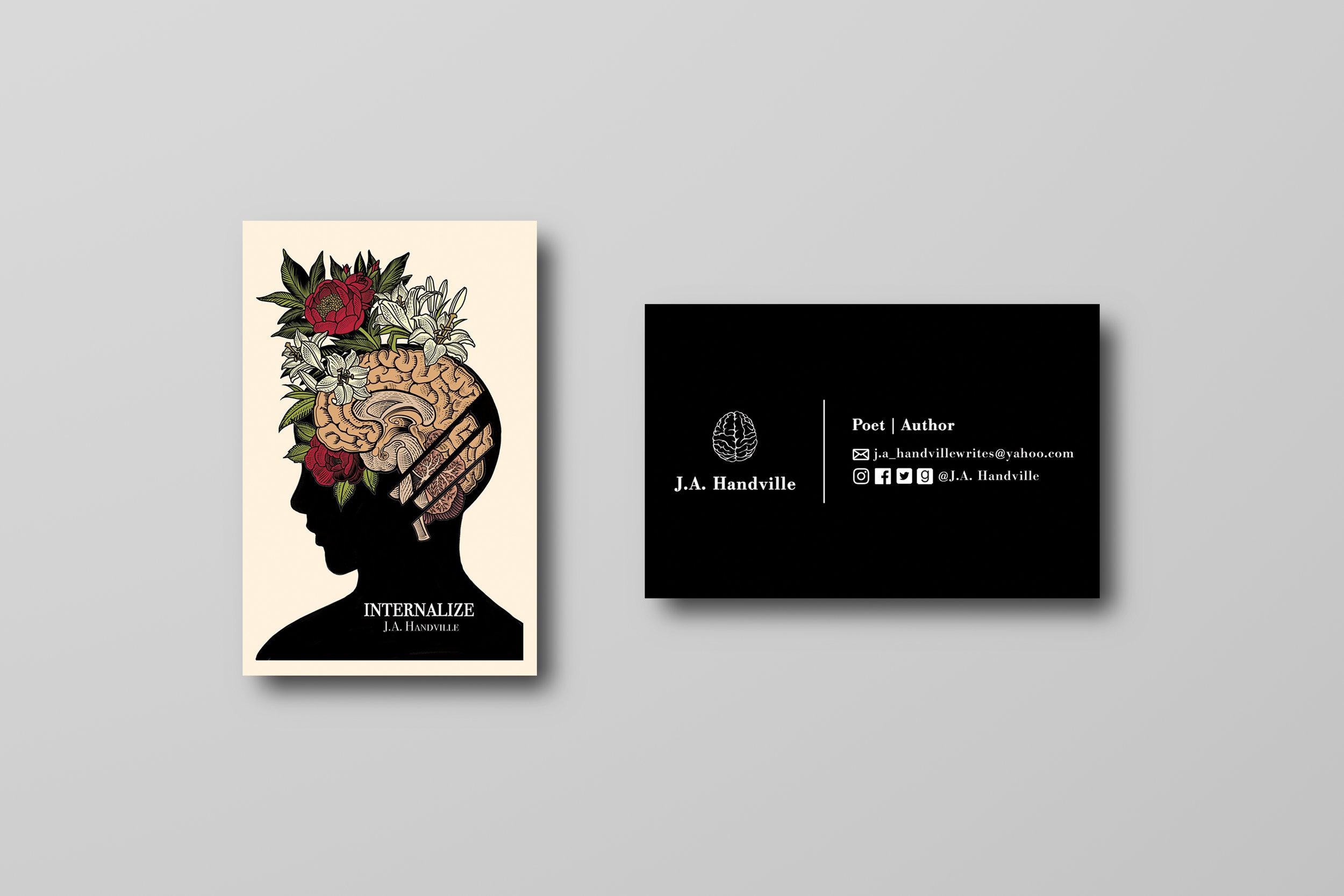 J.A. Handville Business Cards Mockup.jpg