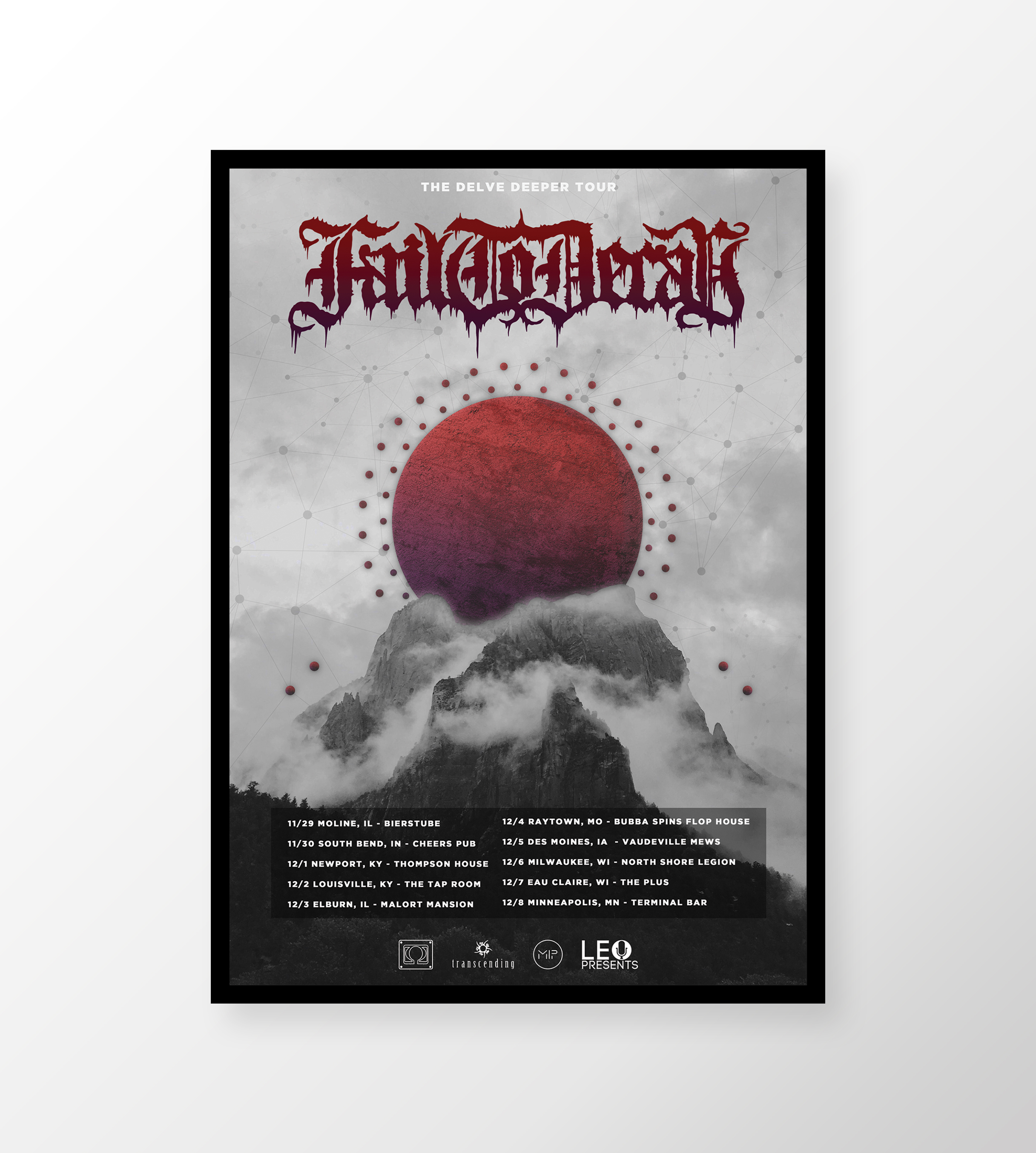 Fail To Decay The Delve Deeper Tour Flyer Mockup.jpg