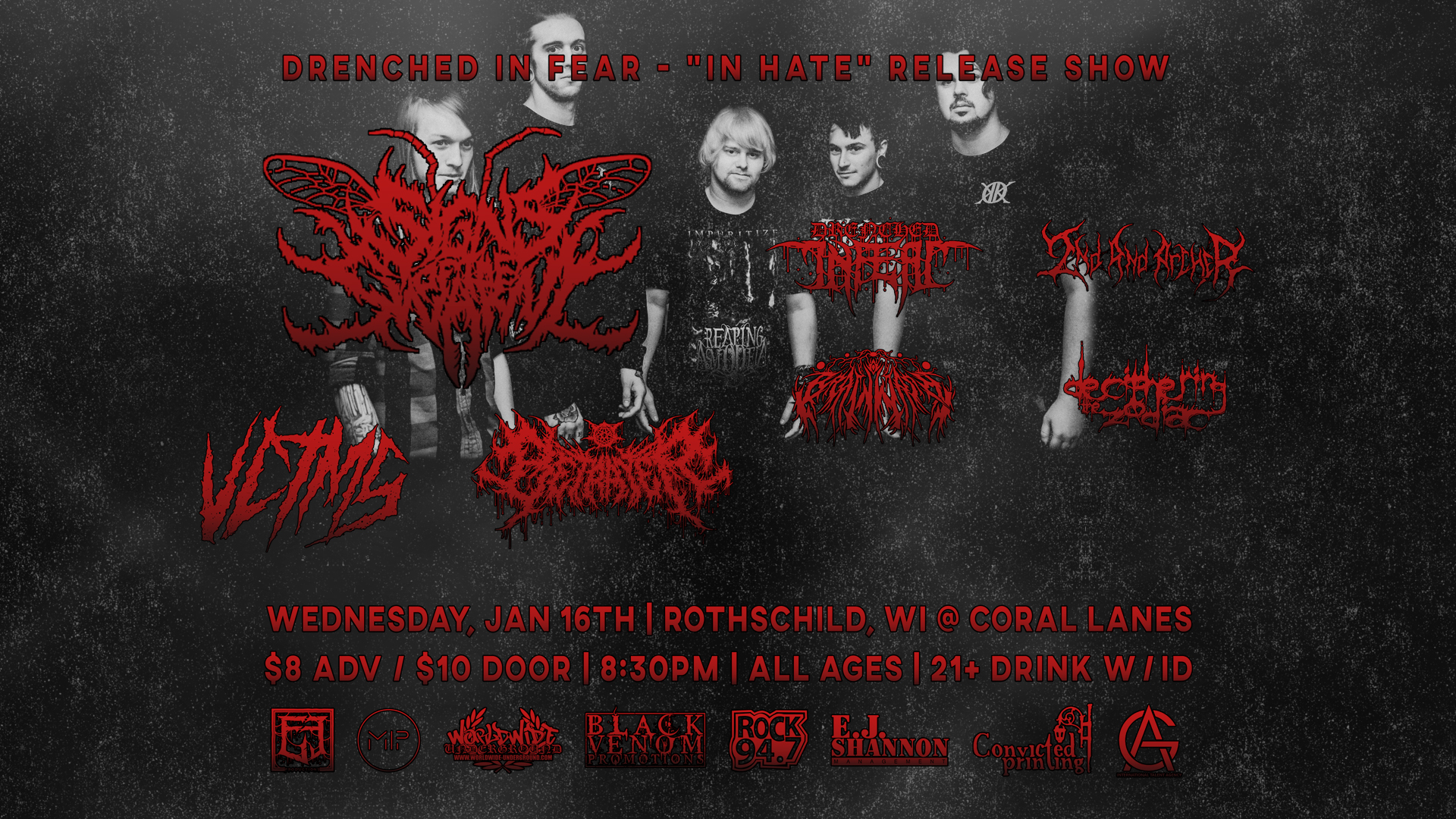 DIF - Release Show Banner.jpg