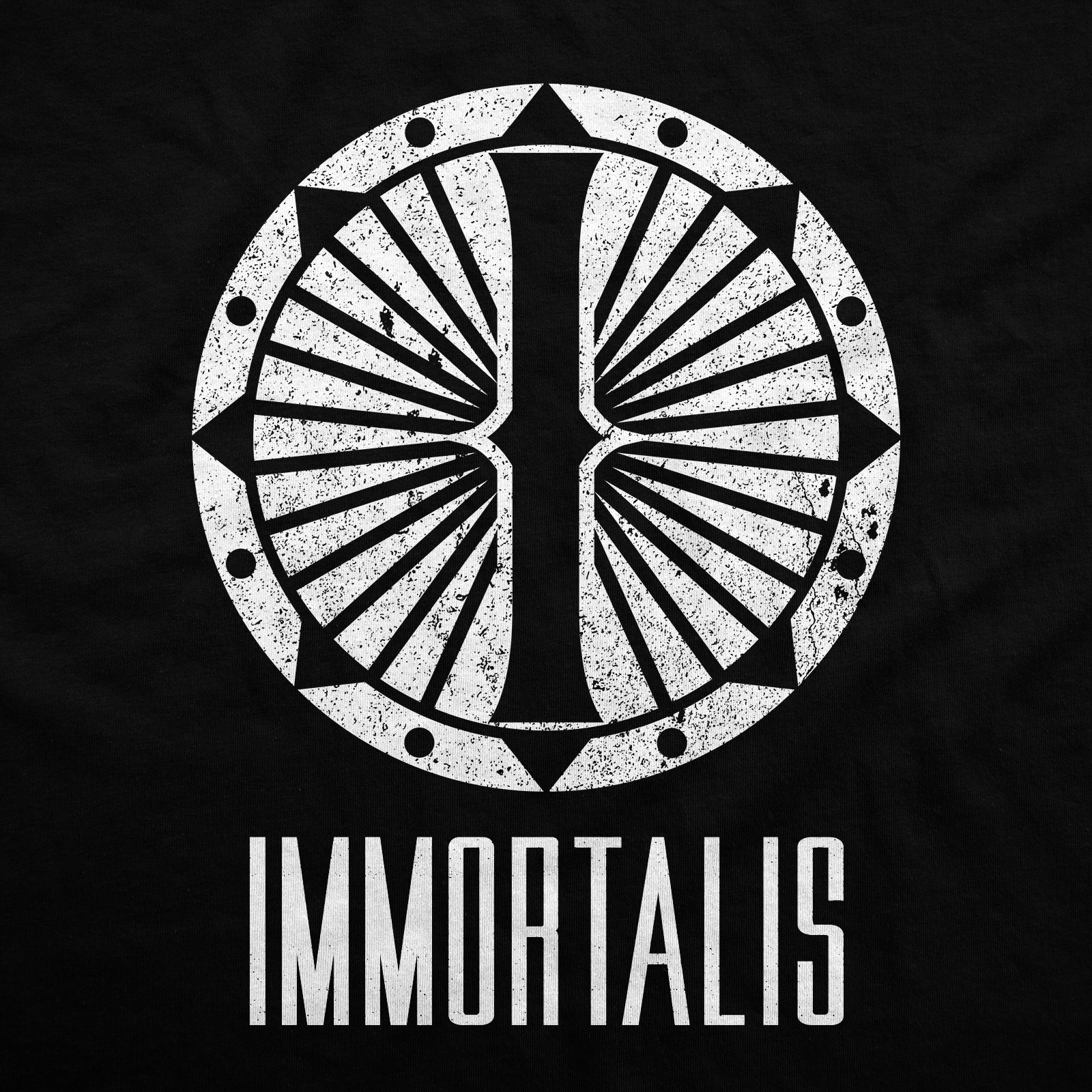 IMMORTALIS Merch Mockup 2 Closeup.jpg