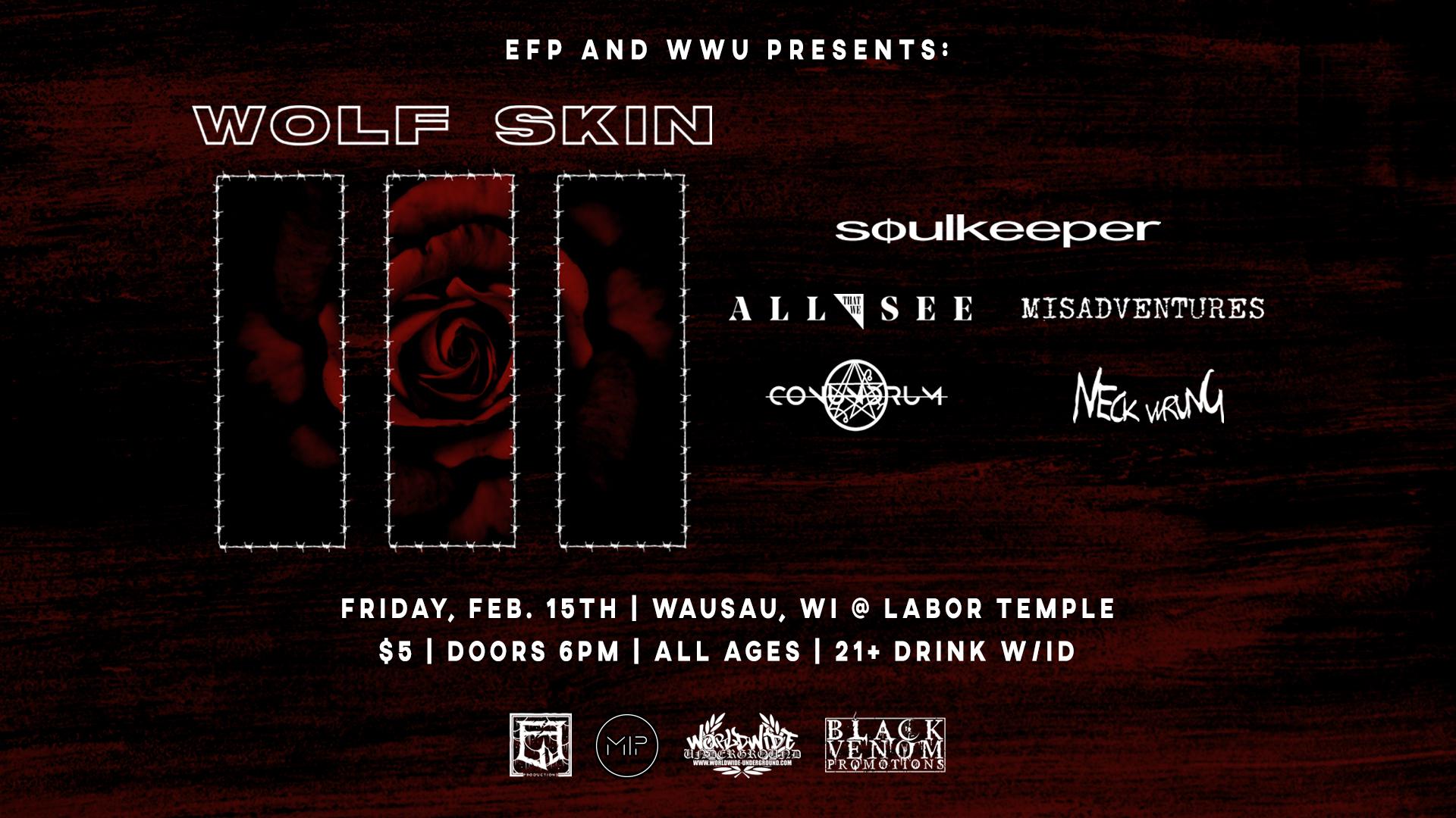 EdenFest Valentines Flyer Final - Banner.jpg