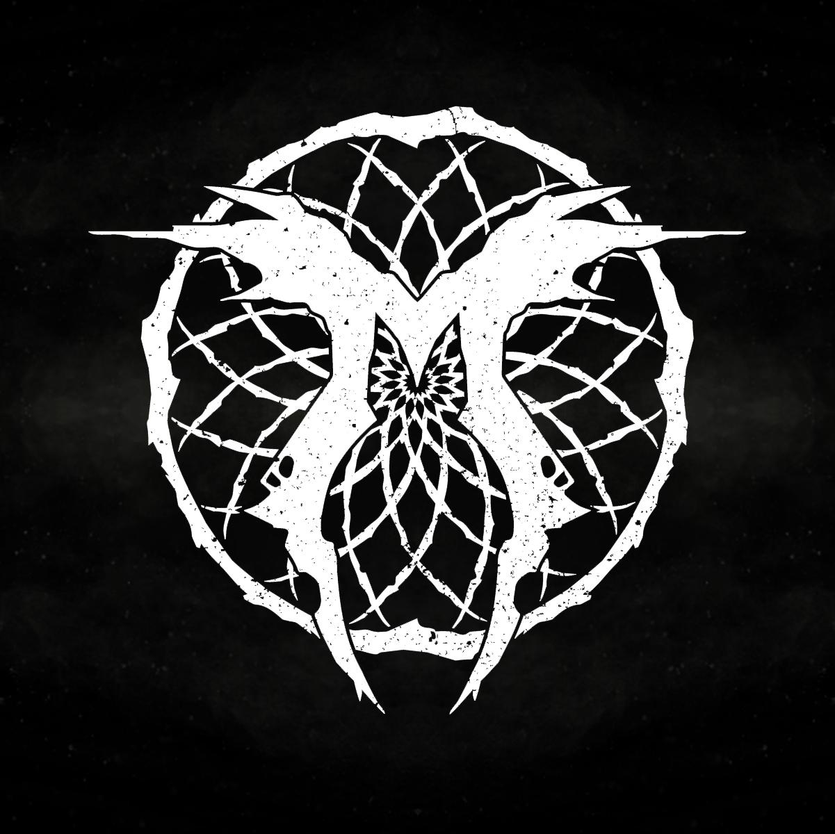 Mellisium Symbol Textured.jpg
