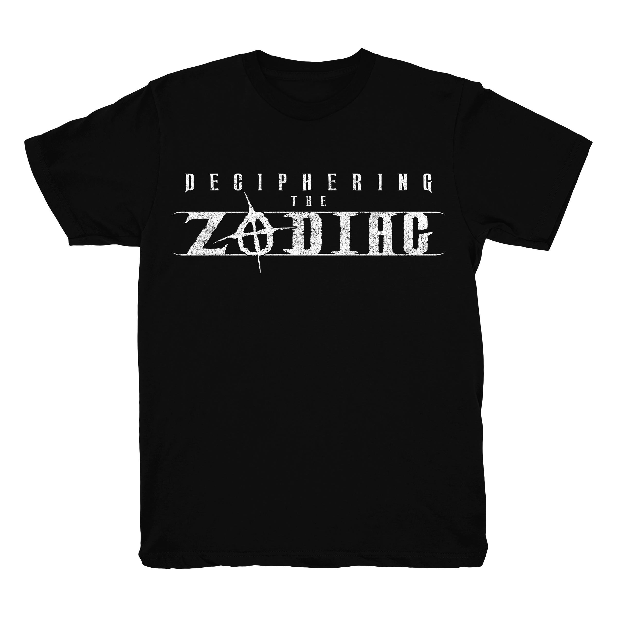 Deciphering The Zodiac Shirt Mockup.jpg