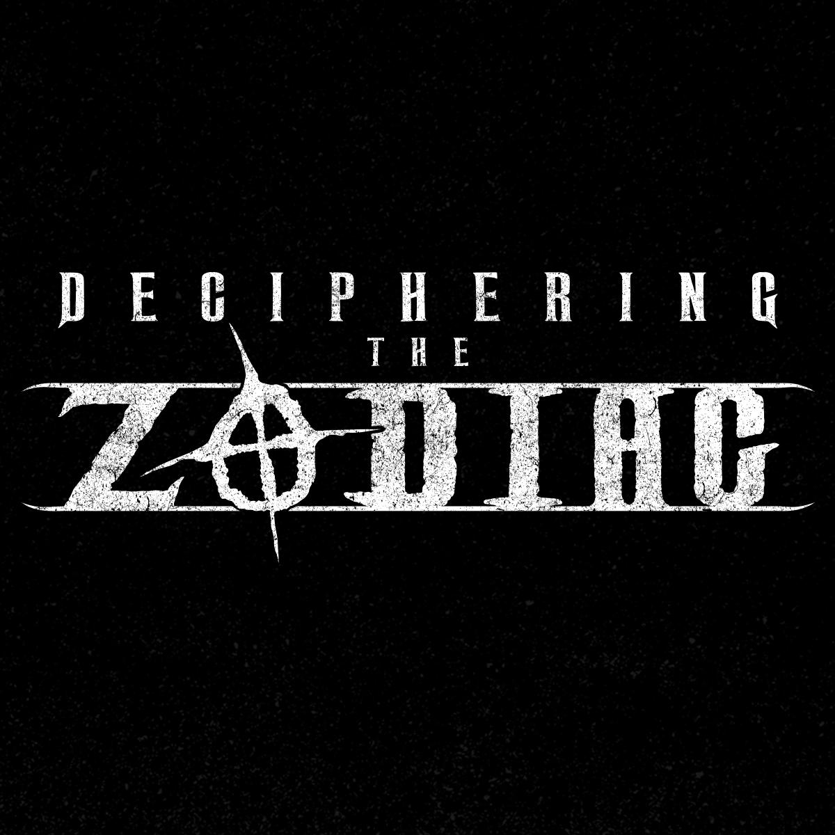 Deciphering The Zodiac Logo Display.jpg