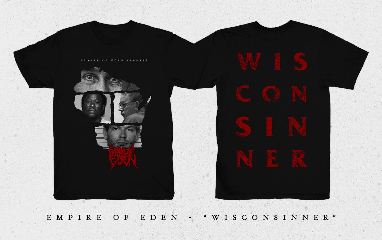 Empire Of Eden Merch Mockup - Wisconsinner Shortsleeves.jpg