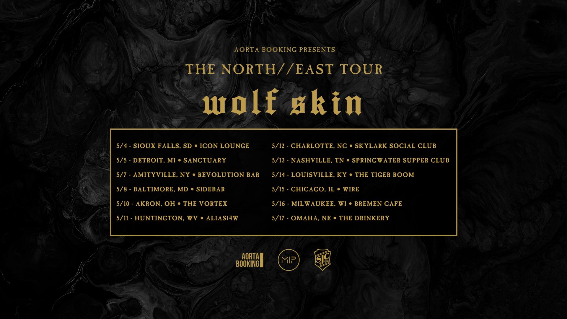 Wolf Skin Northeast Tour - FB Banner.jpg